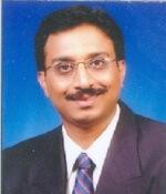 The CHITNIS, Hon. Dr. Sunil Uttamrao Dhikale